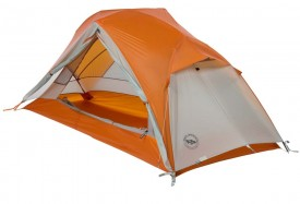 Big Agnes Copper Spur UL 1