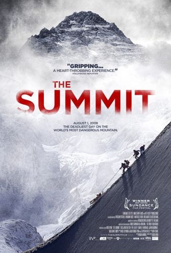the-summit-movie-poster-550x815