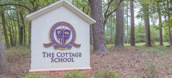 Cottage School1
